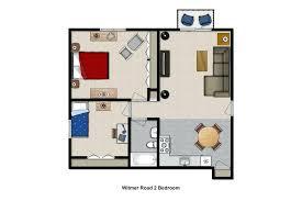 3 bedroom 2 bathroom apartments for rent 2 bedroom 2 bathroom apartments homefield