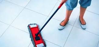 best mop for tile floors 2017 reviews guide mr cleaning