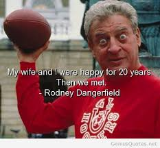 Rodney Dangerfield Memes - the 80s rodney dangerfield 3 when i was born i was so ugly
