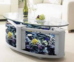 contemporary living room tables contemporary living room tables contemporary coffee table tetris