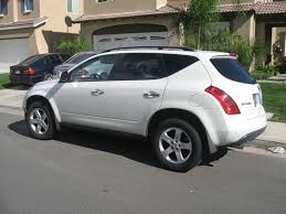 2005 nissan altima 2 5s 007 2005 nissan altima 2 5s 007 2005 nissan murano related infomation specifications weili