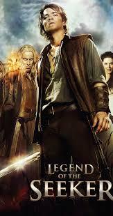 Seeking Season 3 Dvd Release Date Legend Of The Seeker Tv Series 2008 2010 Imdb
