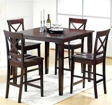 bar table with wine rack wine rack pub table wine rack pub dining set with wine rack glass