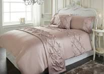 Bedding Sets Uk Cheap Duvet Covers And Beddings Sets At B M