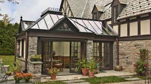 glass roof house glass roof house home design ideas and pictures
