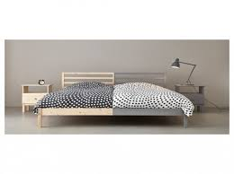 Malm Low Bed Frame Bed Frames Malm Bed Frame High W 2 Storage Boxes Ikea