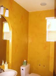 Behr Bathroom Paint Color Ideas by Decorating Immaculate Behr Venetian Plaster Colors For Beautiful