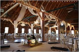 Barn Weddings In Upstate Ny Olde Tater Barn Wedding Photography Albany U0026 Troy Wedding And