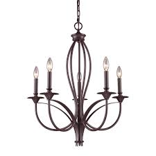 Candle Style Chandelier Chandelier Outstanding Candle Style Chandelier Interesting Design
