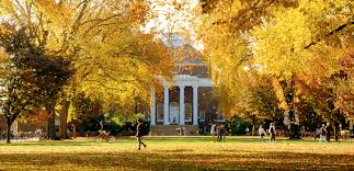 Delaware online travel agency images The thoughts of a returning college student delaware and 50 states jpg