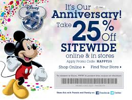 ugg discount code feb 2016 disney store promo code february 2016 coupon specialist