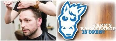 jakes hair salon dallas 50 off a 17 men s haircut at jake s barbershop the bellingham herald