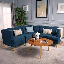 table behind couch name table behind couch name medium navy sectional sofa set couch arm
