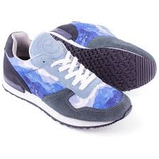 patagonia s boots ml footwear