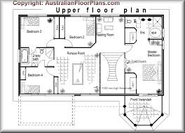 floor plans home floor plans new homes thestyleposts