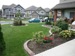 Backyard Landscaping Las Vegas Garden Ideas Exterior Front Yard Landscaping Design Front Yard