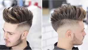 undercut mens hairstyles 2016 best guy haircuts 2016 10 new undercut hairstyles for men 2016