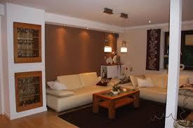 lichtkonzept wohnzimmer raumdesign triebe inh sabine tinius licht