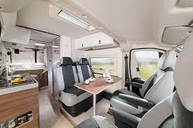 volkswagen van interior ideas design vw campervan interior layout ideas 23 u2013 mobmasker
