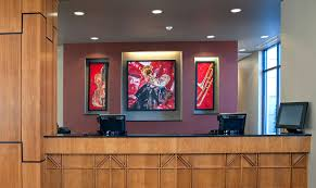 Hotels Near Six Flags White Water Chicago Hotel By Mccormick Place South Loop Hotel