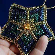 plastic canvas ornaments hubpages