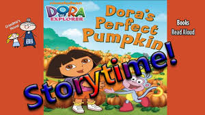 thanksgiving stories s pumpkin read aloud bedtime