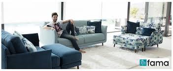 Belfast Sofas Keens Furniture Belfast Keens Furniture