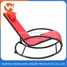 Country Song Rocking Chair Metal Frame Rocking Chair Metal Frame Rocking Chair Suppliers And