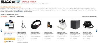 when do black friday deals start on amazon com what is black friday mandm direct