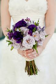 lavender bouquet 25 beautiful vintage inspired bridal bouquets chic vintage brides