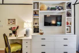 7 entertainment centers for displaying more than just your tv
