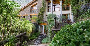 bucklebury middleton house real estate in andorra u2013 your real estate agent