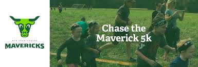 light transportation co spartanburg sc msa spartanburg s chase the maverick 5k meeting street schools