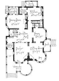 how to design a floor plan edwardian house design bold design floor plans 0 house floor plans