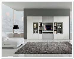 livingroom storage livingroom storage living room ikea australia ikea neriumgb