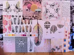 89 best mood board sketch images on pinterest inspiration