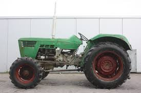 1979 ford model 3600 tractor pictures to pin on pinterest pinsdaddy