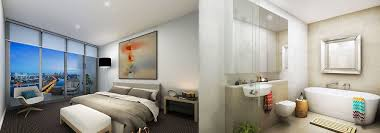 Gold Coast 1 Bedroom Apartments Sundale Apartments Gold Coast Residential Realty Gold Coast
