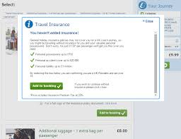 car insurance calculator no personal information uk cars image 2018