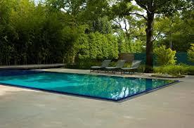 beauty of a small swimming pool backyard design ideas