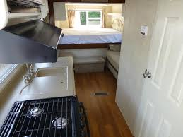 2007 keystone outback 18rs travel trailer cincinnati oh colerain