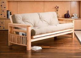 Modern Wooden Sofa Designs Wooden Sofa Design X L Shaped Wooden Sofa Design Modern Wooden