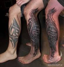 35 best tribal coverup images on pinterest tribal cover up