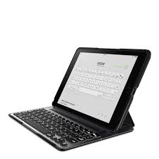 buy the belkin qode ultimate pro ipad air 2 keyboard case