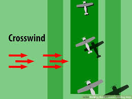 build a 4 ways to build a grass landing wikihow