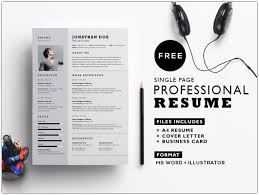 Free Professional Resumes Templates 26 Free Resume Mockup U0026 Psd Templates Web Creative All