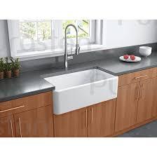 Kitchen Sinks Toronto Plastic Kitchen Sink Mobile Kitchen Sink Units Kitchen Sinks