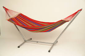 Hammock Chair And Stand Combo Hammock Stand Combos Swings N U0027 Hammocks