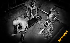 Bench Press Pec Tear What I Learned From Multiple Pec Tears Elite Fts