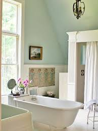 country cottage bathroom ideas 181 best country bathrooms images on bathroom ideas